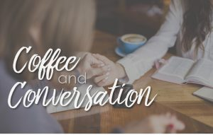 coffee and conversation logo 2